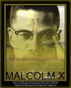 Malcolm-X_Adversity_001