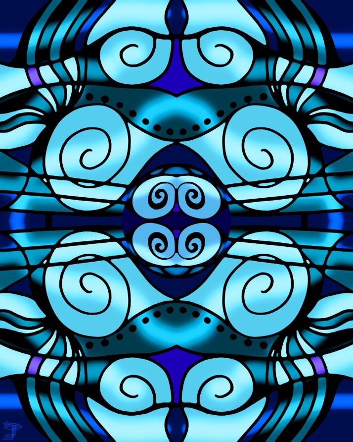 Oceanic_Vision_01